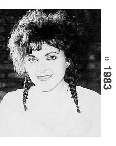 >>1983