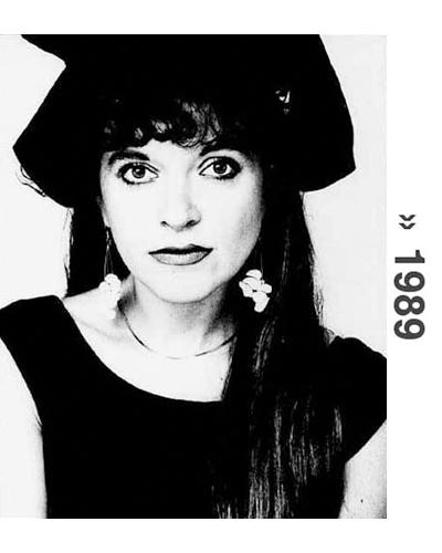 >>1989