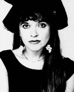 Gayna-1989