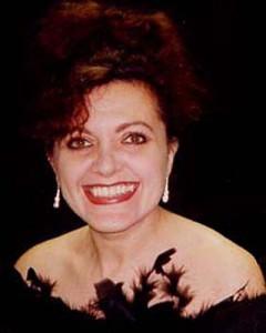 Gayna-1995
